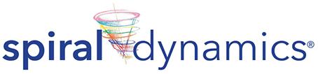 Spiral Dynamics®